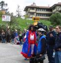 Sierra Road fans